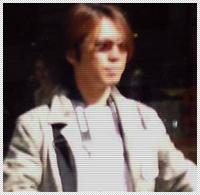 staff_02_thmb
