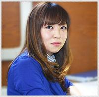 staff_sekikawa_thmb