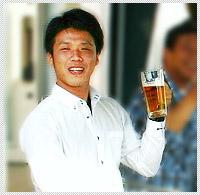 staff_shimizu_thmb